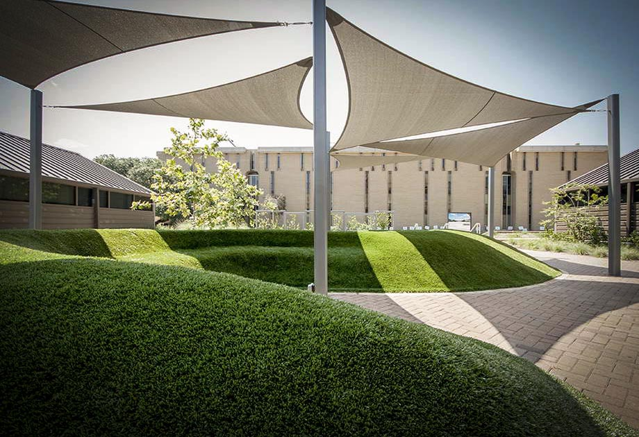 verdant design build landscape architecture