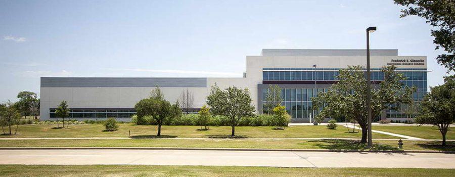 verdant-texas-a&m-landscape-design-build-giesecke